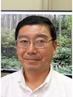 田村 隆雄